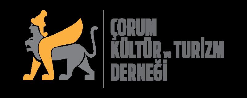 CKD_Logo_800x200-1