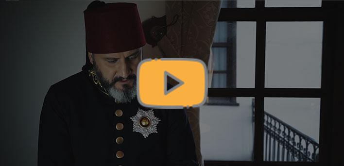 basindabiz_video_hover_2