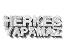 home_herkesyapamaz_logo_footer1[1]