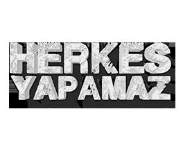 home_herkesyapamaz_logo_footer1[1]